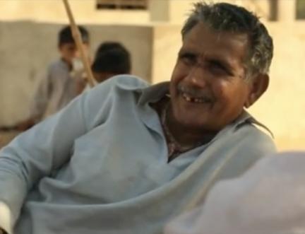 B.A.T. (Pakistan)